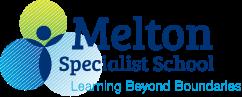 Melton Specialist School