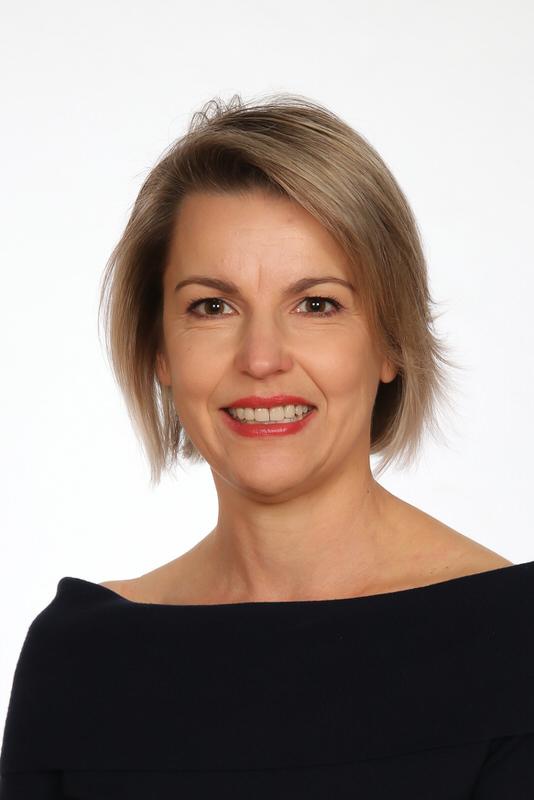 Monika Michailides